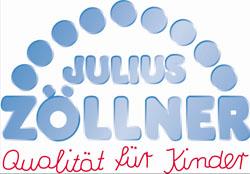 Julius Zöllner Wickelauflagenbezug im Test