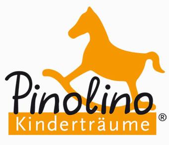 Pinolino Wickelauflagenbezug im Test